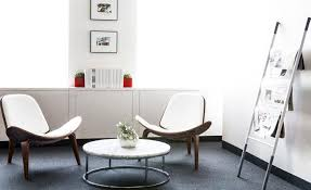 decorist sf office 18. Decorist For Business; Casper Offices NYC Sf Office 18 S