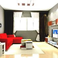 astonishing colorful living room ideas modern colors beautiful wonderful interior design as well as colorful living astonishing colorful living