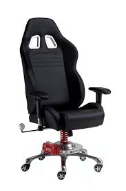 dodge viper office chair. furniture viper seat black dodge office chair r