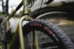 2018 genesis vagabond. Unique 2018 Genesis Vagabond 2018  Road Bike Throughout Genesis Vagabond