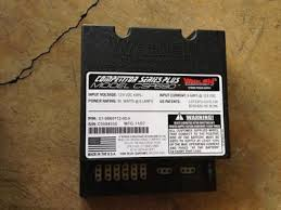 whelen csp660 wiring diagram whelen wiring diagrams cars
