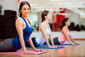 yogafx international yoga teaching academy bali intensive ryt 200 hour yoga teacher course canggu bali