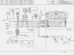 kubota m6800 wiring diagram wiring library kubota tractor wiring diagrams starting know about wiring diagram u2022 kubota alternator wiring diagram kubota