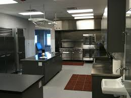 Industrial Kitchens industrial kitchen design that are not boring industrial kitchen 4823 by guidejewelry.us