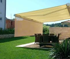 collection of solutions how much is a sunsetter awning lovely how much do sunsetter awnings cost