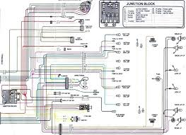 56 chevy wiring harness wiring diagrams