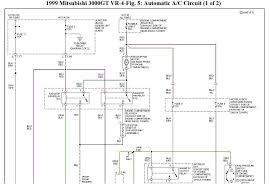 exelent 1jz wiring vacuum diagram s electrical ideas cool fill 1jz ge vvti wiring diagram pdf exelent 1jz wiring vacuum diagram s electrical ideas cool fill
