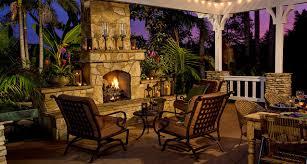Eldorado Outdoor Kitchen Outdoor Living Outdoor Fireplace Outdoor Kitchens Fire Pit