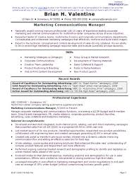 Monster Resume Templates #23833