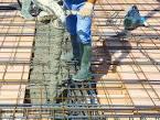 265Виды бетона своими руками
