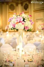 simple wedding centerpieces for round tables decoration table decorations long thanksgiving wed