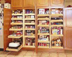 pull out cabinet storage pull out cabinet pantry roll out storage system how to install pull pull out cabinet storage