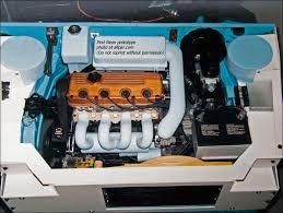 1997 dodge neon engine diagram 2 0 wiring diagram sample dodge 2 0 sohc engine diagram wiring diagram meta 1997 dodge neon engine diagram 2 0