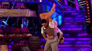 Strictly Come Dancing 2017: Davood addresses \u0027curse\u0027 rumours - \u0027We ...