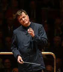 Livestream: Christian Thielemann | Strauss & Schumann – without audience -  Symphonieorchester des Bayerischen Rundfunks