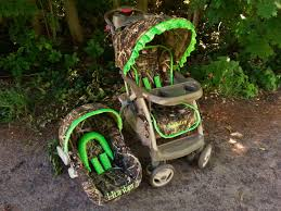 camo covers for your cat and stroller advantage max5 and