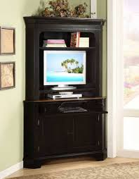office desk armoire. Transform Corner Office Armoire In Skillful Ideas Puter Cabinet Nice Decoration Riverside Desk E