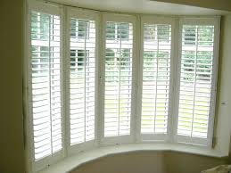 Bay Window Blinds Most Attractive To You Dwelling Exterior Design Extraordinary Bedroom Blinds Ideas Set Property