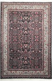 best place to quality area rugs good wool handmade silk fine rug high pads furniture