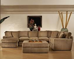 comfortable leather couches. Modern Comfortable Couch Regarding Stylish Residence Most Leather Sofa Remodel Couches R