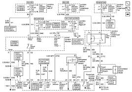 2001 chevy impala transmission new wiring schematic diagram of 2001 chevy impala ignition switch elegant 2008 wiring diagram of 1024x718 for