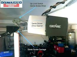 how to program genie garage door keypad garage door code pad garage door code change garage