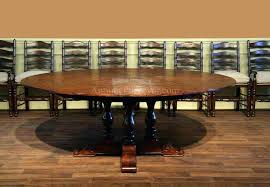84 inch round dining table dining room miraculous large round 84 round dining table 84 dining 84 dining table 84 inch round
