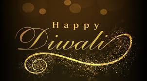 short essay speech on happy diwali deepavali for school students happy diwali image