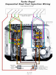 sequential dual fuel system 87 octane to 116 octane Dual Fuel Wiring Diagram dual fuel system wiring diagram dual fuel heat pump wiring diagram