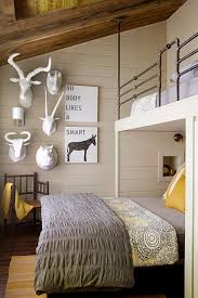 Multi Purpose Guest Bedroom 14 Easy Ways To Make Your Guest Bedroom Extra Cozy Hgtvs