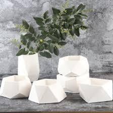 <b>Cement</b> Pots Coupons, Promo Codes & Deals 2019 | Get Cheap ...