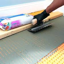 how to remove mortar from tile how to remove dried mortar from tile pressing mortar into the easiest way to remove tile mortar bed how to remove old tile