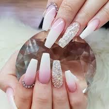 emilia usa nails basel nagelstudio