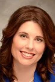 Suzanne Smith (Texas) - Ballotpedia