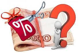 Правовые основы банковской деятельности в РФ курсовая загрузить Правовые основы банковской деятельности в рф курсовая подробнее