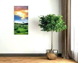 exotic narrow wall decor decorating tall skinny wall decor