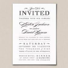 50th wedding anniversary invitation wording elegant beautiful wedding invitation wording couple hosting of 50th wedding anniversary