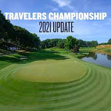 Brooks koepka, the 11th ranked golfer in the world, has committed to the 2021 travelers championship, the tournament announced tuesday. Travelers Championship Home Facebook