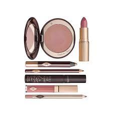 15 best makeup kits that conn