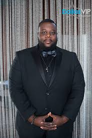 Security Bobby Burris   Dallas VIP