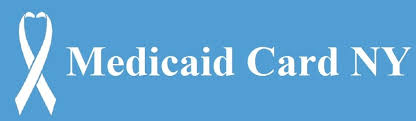 Maybe you would like to learn more about one of these? Understanding Your Ny Medicaid Card Freedomcare