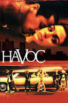 Images & Illustrations of havoc