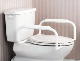 bathroom safety rail. pin it bathroom safety rail y