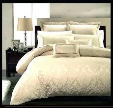 macys duvet cover hotel collection duvet hotel collection hotel collection white duvet cover macys white duvet