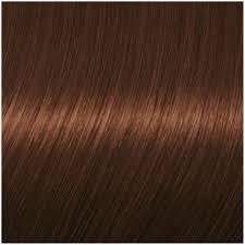 Schwarzkopf Keratin Color Permanent Hair Color 5 5 Cashmere Brown