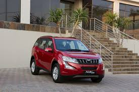 new car releases in south africa 2015XUV500  Mahindra South Africa