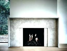 corner stone electric fireplace for look ideas f tv stand corner stone electric fireplace