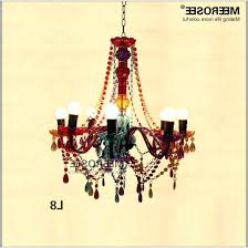 multi colored chandelier well known multi colored gypsy chandeliers intended for cool multi colored chandelier earrings
