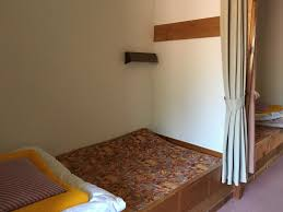 Hotel Route Inn Court Komoro Hotel Route Inn Court Karuizawa Iwamurada Book Your Hotel With