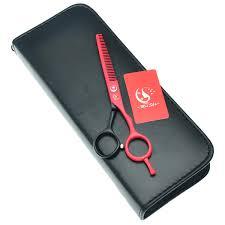 <b>Meisha</b> 5.5 <b>Inch Japan</b> Imported Salon Hair Thinning Shears ...